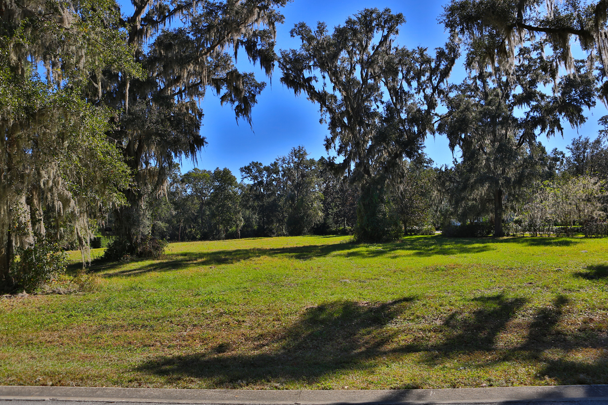 Country Club of Ocala – Lot 105