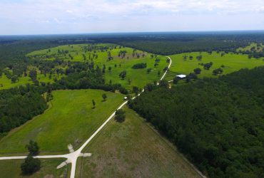 Hillside Cattle Farm – 876 +*- Acres
