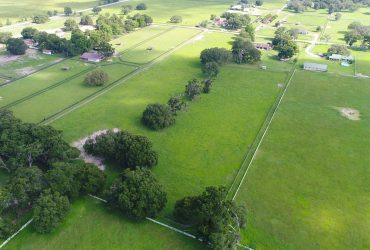 11.88 Acres – Great Location
