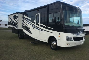 2014 Coachmen rv for sale