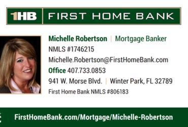 Mortgage Banker NMLS# 1746215